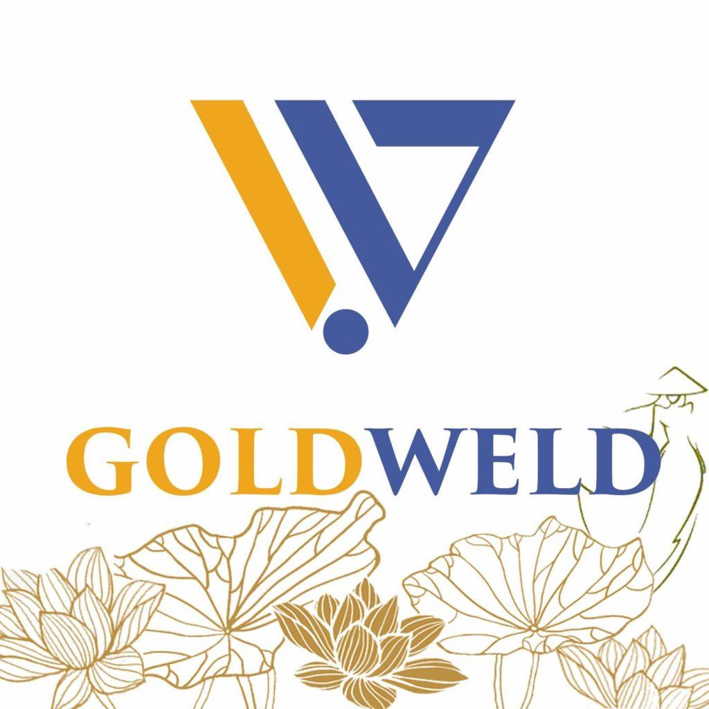 GOLDWELD - BỀN ĐẸP VĨNH CỬU