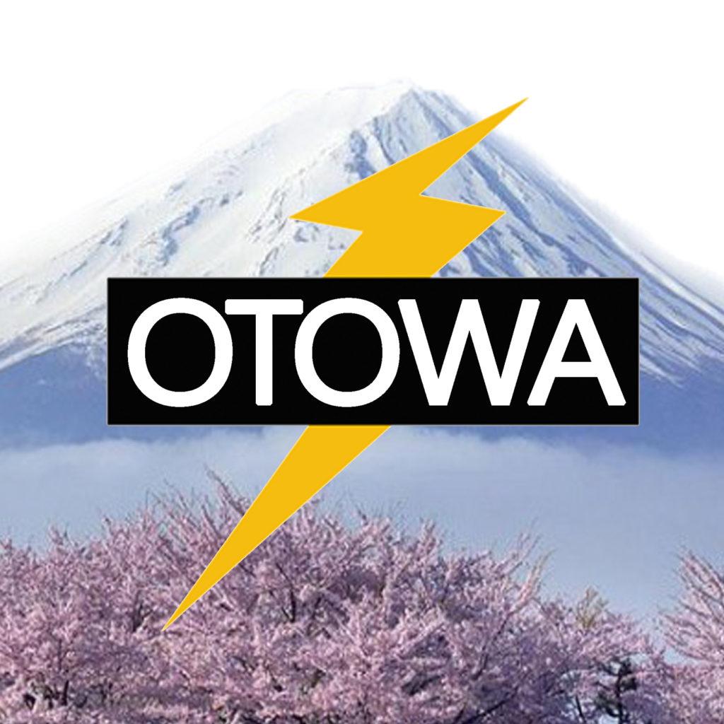 OTOWA - SẢN PHẨM NHẬT BẢN, CHẤT LƯỢNG NHẬT BẢN