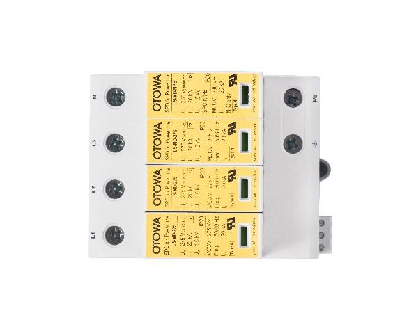 Chọn thiết bị cắt lọc sét chất lượng để đảm bảo an toàn, hiệu quả cho cả hệ thống